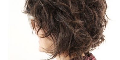 Hairstyles for Women Over 40 Beyond Bedhead