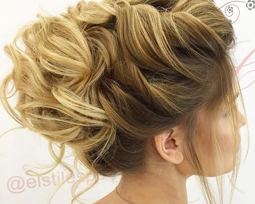 30 Stunning Wedding Hairstyles for Long Hair 2019